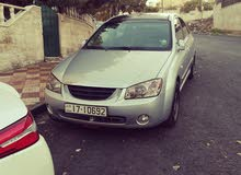 Used 2006 Kia Cerato for sale at best price