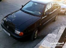 Used Volkswagen Polo for sale in Zarqa