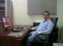 محاسب عام- مصرى-محاسبة مالية--جامعة القاهرة