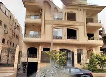 Duplex for sale in Tajamo Al Khamis