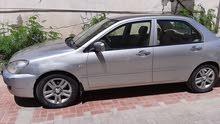 2011 Mitsubishi in Alexandria