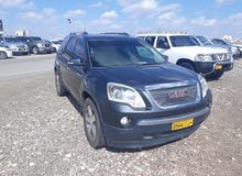 Best price! GMC Acadia 2011 for sale