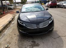 Available for sale! 50,000 - 59,999 km mileage Lincoln MKZ 2014