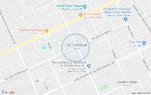 Best price  sqm apartment for rent in Al RiyadhAl Yarmuk