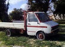 a Used Truck is for sale