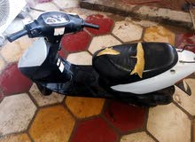Great Offer for Suzuki motorbike made in 2019