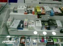فرصة استثمارية في اهم المواقع التجارية في عمان