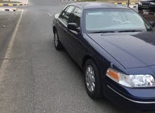 Used 2004 Ford Crown Victoria for sale at best price