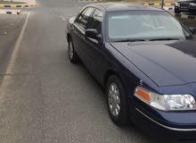 للبيع فورد كراون فيكتوريا 2004