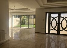 apartment for rent in Amman city Airport Road - Nakheel Village
