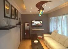 6th Circle apartment for rent with Studio rooms
