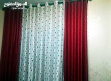 Buy Used Curtains with high-end specs