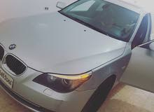 BMW 530 2010 For Sale