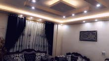 apartment in building 10 - 19 years is for sale Irbid