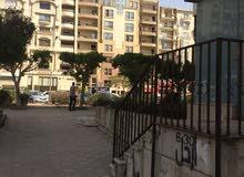 محل للايجار او للبيع  الموقع في مصر الجديدة مساكن الشيراتون