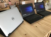 dell laptop core i7 model 6440