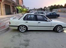 Used BMW 325 in Zawiya