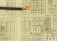 ارض 900م للبيع - الرياض