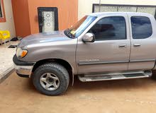 Toyota 4Runner 2004 for sale in Al-Khums