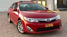 Best price! Toyota Camry 2012 for sale