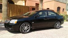 Best price! Mitsubishi Galant 2013 for sale