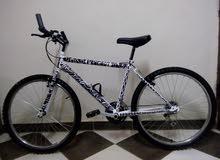 Peugeot bike للبيع