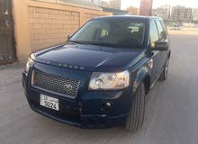 Used condition Land Rover Discovery 2008 with  km mileage