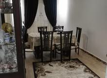 for sale apartment in Alexandria  - Sidi Beshr