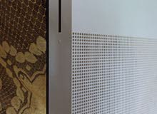 I have a New Xbox One S - unique specs and for sale