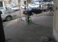 مطعم للبيع بشارع السكراب بالعباسية