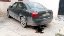 170,000 - 179,999 km Audi A4 2004 for sale