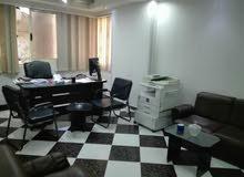 شقه للبيع 10 شارع الدير كليوباترا الاسكندرية