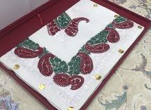 مصار سوبر ترمه للعيد الوطني
