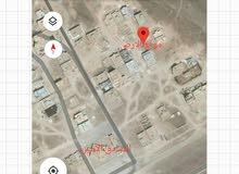 ارض للبيع امتداد عوقد مربع ج مسكوكة بالقرب من مسجد الصادق الامين سعرها مميز جدا