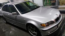 Other BMW 2001 for sale - Used - Amman city