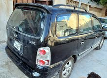 2007 Used Trajet with Manual transmission is available for sale