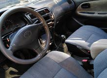 Used condition Toyota Corolla 1994 with 80,000 - 89,999 km mileage