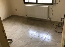 Furnished Apartment For Rent In 8th Circle In Front Of West Amman Court
