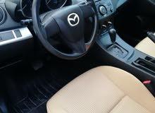 Used 2012 Mazda 3 for sale at best price