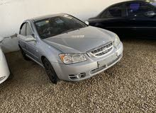 2006 Kia Cerato for sale