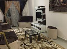 شقة للايجار في الاسكندرية