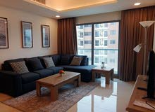 Higher Floor Brand New FF Apartment + Balcony near Juffair Mall For Rent