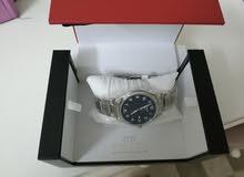 ساعة رجالية شركة tissot