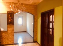 شقة في سوق الجمعه للاُيجار