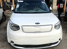 2016 Used Soal with Automatic transmission is available for sale
