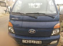 Van in Irbid is available for sale
