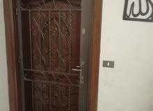 شقة 130 م فارغه صويلح -بالقرب من جمعية الشيشان ومدارس التألق للبيع او الايجار