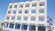 سكن اجنحة ديما للطالبات في اربد السكن الفندقي الوحيد في اربد