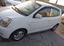 Kia Picanto 2007 For Sale