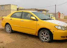 BYD F3R 2011 for sale in Baghdad